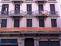 Carrer Muntaner Barcelona - panoramio (2).jpg