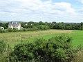 Carrick Townland - geograph.org.uk - 1381135.jpg
