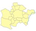 Carte de géolocalisation de Clermont Auvergne Métropole.png