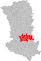 Carte de la Communauté de communes du Haut val de Sèvre.png