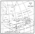 Carte des Antilles (1880).jpg