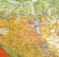 Carte géologique d'Allonne (79).png