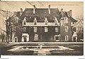 Carte postale Lastours (Castres) 02.jpg