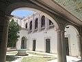Casa Francisco Villa Arcos.jpg
