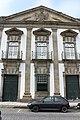 Casa Grande (1).jpg