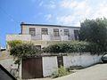 Casa Pimpão - panoramio.jpg