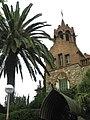 Casa Rialp (II).jpg