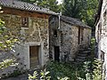 Casa Walser in località Cerani (2).jpg