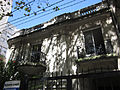 Casa calle Jose Marti 3368 (04).jpg