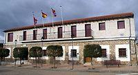 Casa consistorial de Cubillas de Santa Marta.jpg