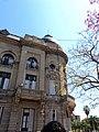 Casa de Gobierno de Santa Fe - panoramio.jpg
