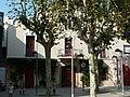 Casa de cultura Robert Brillas-2.JPG
