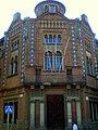 Casa de la Premsa (Barcelona) - 2.jpg