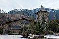 Casa de la Vall, Andorra la Vieja, Andorra, 2013-12-30, DD 06.JPG