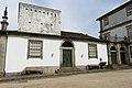 Casa e Museu dos Biscainhos (10).jpg