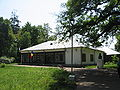 Casa memorială Vasile Alecsandri de la Mirceşti.jpg