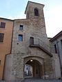 Casaloldo-Torre Casalodi 2.JPG