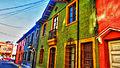Casas Poniente HDR.jpg