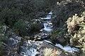 Cascadas no regato da cal - panoramio.jpg