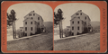 Cascade House at Hadley, by E. & H.T. Anthony (Firm).png