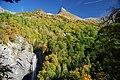 Cascade de Confolens - panoramio.jpg