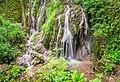 Cascade de Saunhac 01.jpg