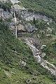 Cascade du Dar (42723303290).jpg