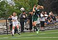 Cascades soccer - women vs UNBC 29 (9906288503).jpg