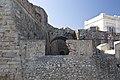 Cascais (38494780695).jpg