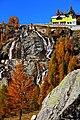 Cascata del Toce in autunno.jpg