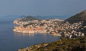 Casco viejo de Dubrovnik, Croacia, 2014-04-14, DD 10