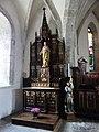 Cassuéjouls église autel (1).jpg