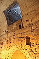 Castel Sant'Angelo (48494966531).jpg