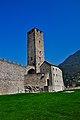 Castelgrande (Bellinzona) III.jpg
