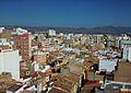 Castelló de la Plana (Plana Alta, País Valencià) des del Fadrí.jpg