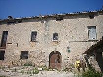 Castell de Cabrera d'Anoia 3.jpg