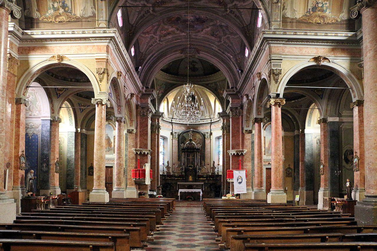 File castelletto sul ticino sant 39 antonio abate int 01 jpg wikimedia commons - Castelletto sul ticino ...