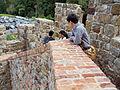 Castello di Amorosa Winery, Napa Valley, California, USA (7721358922).jpg
