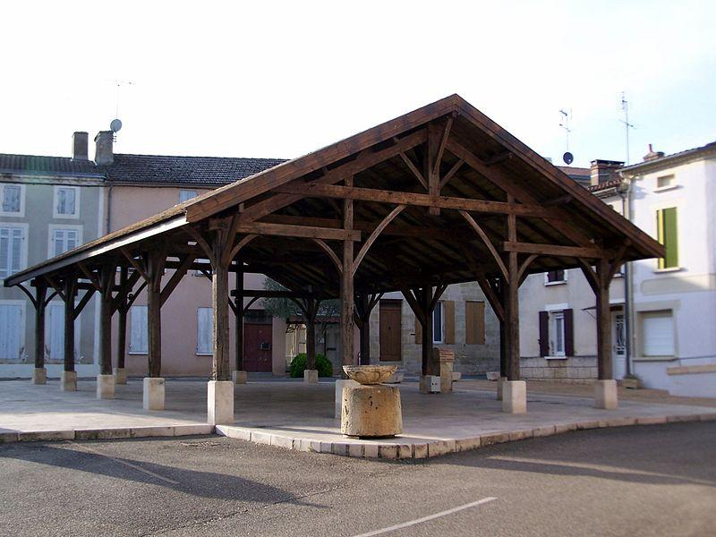 Castelnau-sur-Gupie