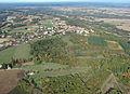 Castelnau vertic Rengouer.jpg