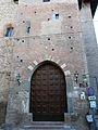 Castelnuovo Scrivia-palazzo Pretorio6.jpg