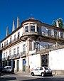 Castelo Branco (P), 2011. (5916913869).jpg