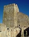 Castelo de Palmela - Portugal (243244265).jpg