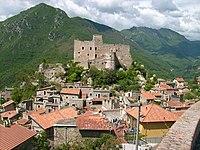 Castelvecchio di Rocca Barbena-IMG 0386.JPG