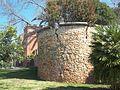 Castillo de Castelldefels 02.JPG