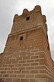 Castillo de Villena Torre del homenaje.jpg