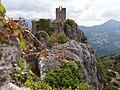 Castillo del Águila, Gaucín (6314441130).jpg