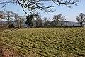Castle Dyke hill fort - geograph.org.uk - 682922.jpg