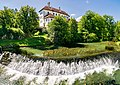 Castle Gradac (43519695040).jpg