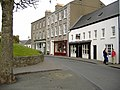 Castle Street, Castletown - geograph.org.uk - 152337.jpg